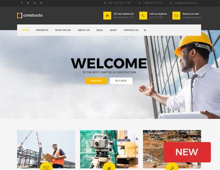Jasa Pembuatan Website Murah Jasa Web Terbaik Coding Web Id